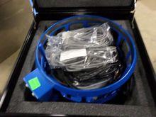 Medtronic FluoroNav Tracker Cal