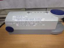 Synthes Norian MXR-PNE-01-UNV M