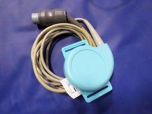 Corometrics Nautilus Ultrasound