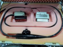 HP Tee Probe & HP 21290A Tee Pr