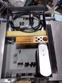 Luck Bone Saw Model 615-0 - Inc