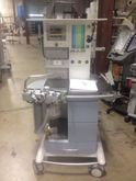 Datascope Anestar Anesthesia Ma
