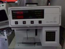 Abbott Cell-Dyne 400 Hematology