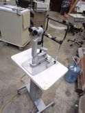 Zeiss 10SL Slit Lamp