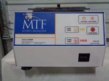 MTF Sports Medicine 910058 Gene