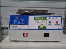 Used MTF Sports Medi