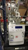 Used Laserscope Venu