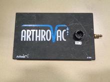 Arthrex ArthroVac Floor Suction