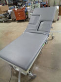MPI Medical Positioning Inc Ech