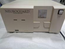 Medasonics CDS Neuroguard Trans