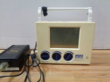 Used BMD Crossvent 3