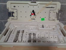 Stryker Howmedica Osteonics Ape