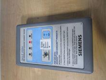 Siemens Dale 800A TEE Leakage T