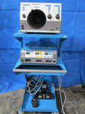 Valleylab Force FXc Electrosurg
