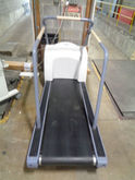 GE Series 2000 Treadmill for St