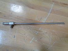 Stryker 502-457-045 10mm 45 Deg