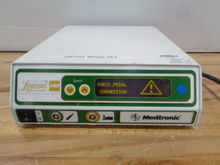 Used MEDTRONIC MIDAS