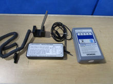 Used Fluke Ultrasoun