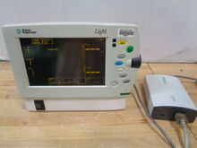 Datex Ohmeda Engstrom Monitor a