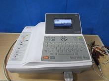 CARDIAC SCIENCE BURDICK 8300 EC