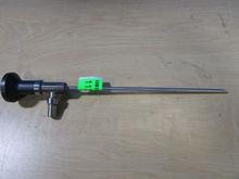 Conmed Linvatec QL4700 4mm 70 D
