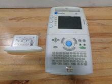 Sonosite 180 Portable Ultrasoun