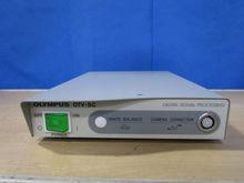 Olympus OTV-SC Digital Signal P