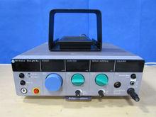 Iridex OcuLight SLx 810nm 650nm