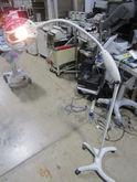 Burton 0990020 Examination Lamp