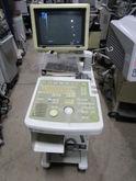 GE RT3200 ADVANTAGE-II DIAGNOST