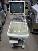 GE RT3200 ADVANTAGE-II DIAGNOST