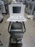 Siemens Acuson Cypress Portable