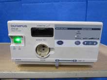 Olympus OTV-SI Compact Video Sy