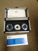 Medtronic PS Medical Strata & S