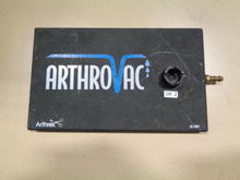 Arthrex ArthroVac Floor Suction