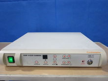Smith & Nephew 450P 3-CCD Camer