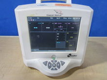 Cheetah Medical NICOM Reliant,