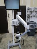 Ecleris Microstar Microscope Mi
