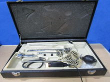 Welch Allyn 32410 Sigmoidoscope