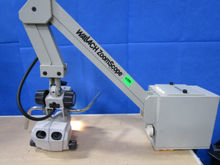 Used Wallach Zoomsco