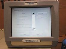 MEDTRONIC XOMED NIM-Neuro 2.0 N