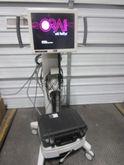 Alcon WaveTec ORA System 2000 w