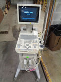 Medison SA-6000 II Diagnostic U