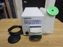 Olympus OFP-2 Flushing Pump, Bo