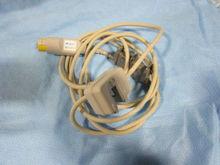 SpaceLabs 704-0001-00 TruLink S