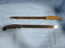 Pathco Gerber Amputation Knives