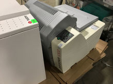 Agfa Drystar 5302 Dicom Printer