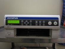 Olympus OEP-5 Digital Printer -