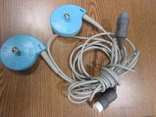 Nautilus US Ultrasound & TOCO T
