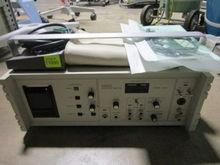 Parks Vascular Mini-Lab 1059-C